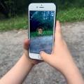 PokemonGo.