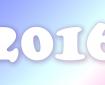 2016viihtikset