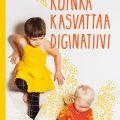 Diginatiivin_kasvatusopas_etukansi_final